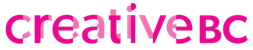 CrBC_logo_magenta_rgb_web_440